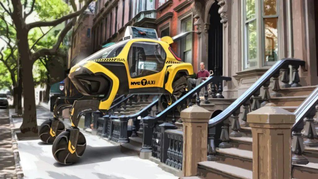 新能源车销量再创新高,越野霸主能早日亮相吗?