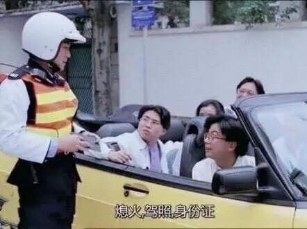 千万别在停车时留电话号码啦,一不小心就中招!