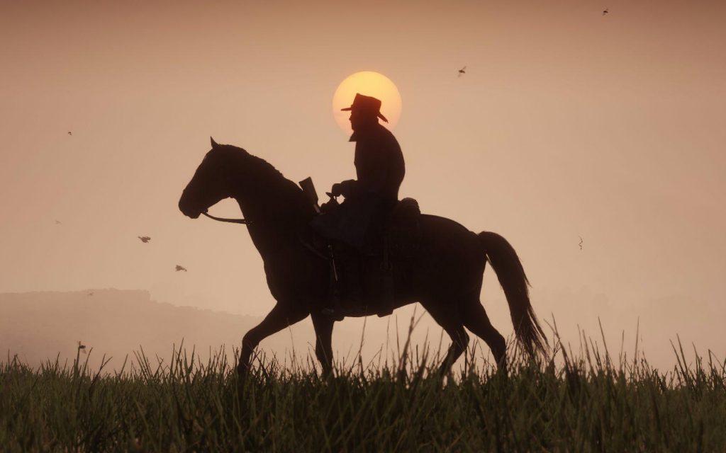 游戏推荐:几款画面精美剧情丰富的单机大作,有没有你喜欢的?